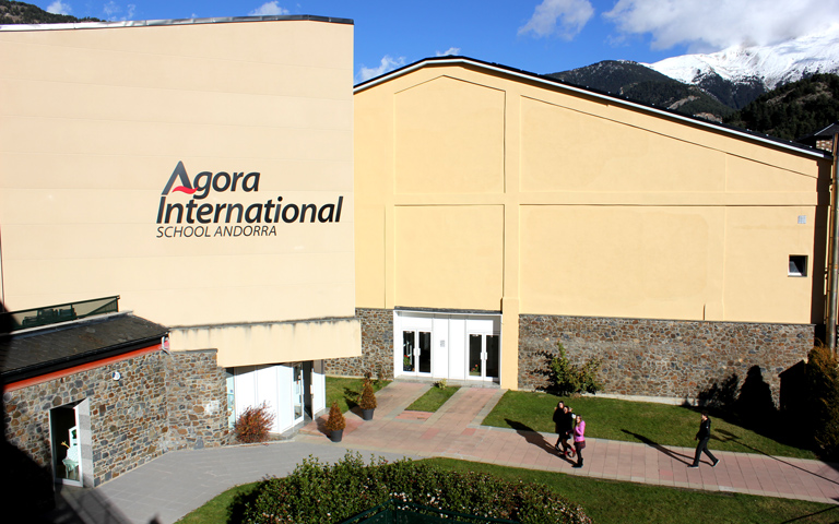 agora-international-school-andorra_el-colegio_historia